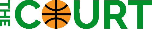 thecourt-logo-gk.png