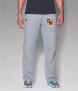 SW Hockey Under Armour Hustle Sweatpant Adult
