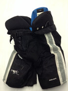 Bauer Nexus Custom Pro Hockey Pants Providence  Large Pro Stock NCAA (7)