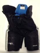 Bauer Nexus Custom Pro Hockey Pants Providence  Large Pro Stock NCAA (8)