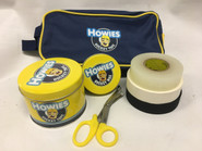 Howies Travel Bag Kit