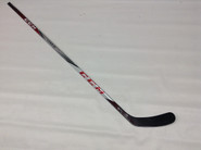 CCM RBZ FT1 LH Pro Stock Hockey Stick 80 Flex Custom NCAA