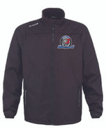 Western Mass Blizzard CCM Midweight Team Jacket