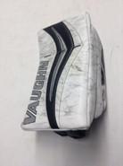 Vaughn Velocity 7 XF Carbon Pro Blocker HAWKEY Pro stock NCAA Used