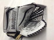 Vaughn V7 Pro Carbon XF Goalie Glove  Pro stock NCAA HAWKEY
