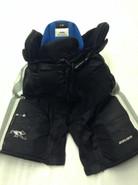Bauer Nexus Custom Pro Hockey Pants Providence  LARGE Pro Stock NCAA (10)