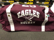 Easthampton Hockey NESS Custom Hockey Bag