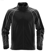 Easthampton Hockey Stormtech STXJ-2 Jacket
