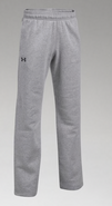 Northeast Huskies Under Armour Hustle Sweatpant Youth