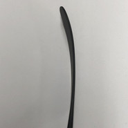CCM Ribcore Trigger 2 RH Pro Stock Hockey Stick Grip 90 Flex Custom ROM