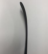 True XC9 ACF RH Pro Stock Hockey Stick Grip 90 Flex Custom IER