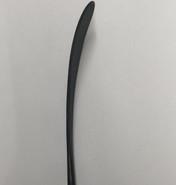Bauer Nexus 1N LH Pro Stock Hockey Stick Grip 87 Flex Custom LEY
