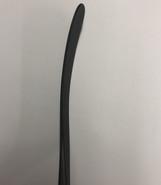 CCM JetSpeed LH Pro Stock Hockey Stick 85 Flex Custom ZIE