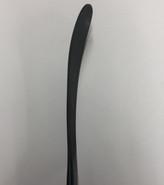 CCM Super Tacks AS1 LH Pro Stock Hockey Stick Grip 80 Flex Custom DLE