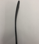 Bauer Advanced Grip LH Custom Pro Stock Hockey Stick 102 Flex McCann Panthers NHL