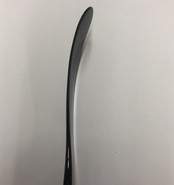 Bauer Nexus 1N LH Pro Stock Hockey Stick Grip 82 Flex Custom ANO
