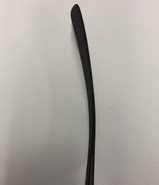 Bauer Nexus 1N RH Pro Stock Hockey Stick 87 Flex NCAA