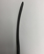 Bauer Supreme NXG LH Grip Pro Stock Hockey Stick 67 Flex NCAA