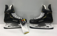 Bauer Supreme 2s Pro Ice Hockey Skates Size 11.5 D