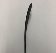 Bauer Vapor 1X Lite LH Pro Stock Hockey Stick Grip 82 Flex Custom IZO