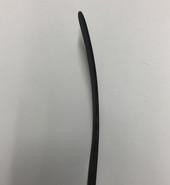 Bauer Supreme 2S Pro RH Pro Stock Hockey Stick Grip 82 Flex Custom MER