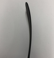 CCM Super Tacks 2.0 RH Pro Stock Hockey Stick Grip 75 Flex #14