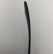 CCM Super Tacks RH Pro Stock Hockey Stick Grip 65 Flex #4