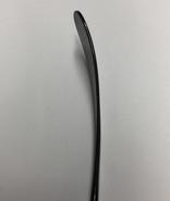 CCM Ribcore Trigger 3D RH Pro Stock Hockey Stick Grip 80 Flex #3