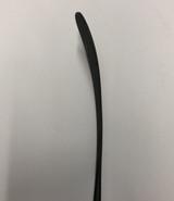 CCM Ribcore Trigger 3D RH Pro Stock Hockey Stick Grip 75 Flex #22