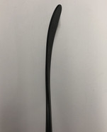 CCM JetSpeed Grip LH Pro Stock Hockey Stick 80 Flex Custom OUR