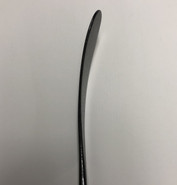 CCM Ribcore Trigger 2 Grip LH Pro Stock Hockey Stick 75 Flex #21
