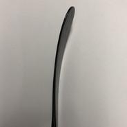 CCM Ribcore Trigger 2 LH Pro Stock Hockey Stick 90 Flex #11