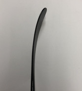 CCM Ribcore Trigger 3D Grip LH Pro Stock Hockey Stick 75 Flex #29