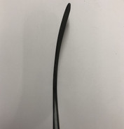 CCM JetSpeed Grip LH Pro Stock Hockey Stick 95 Flex Custom #7
