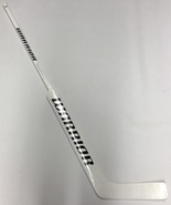 "Warrior Swagger Pro ST LH Goalie Stick 27.5"" Quick Mid"