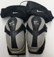 Nike Pro Stock elbow pads medium