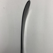 STX Surgeon RX3 LH Pro Stock Hockey Stick 85 Flex NHL XC28 Yandle NHL