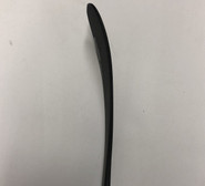 STX Surgeon RX3 RH Pro Stock Hockey Stick 80 Flex NHL X28 DEA