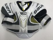 Bauer S190 Shoulder Pads Small NEW