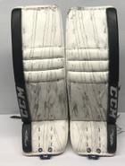 Pro Stock - Pro Stock Goalie Pads - Page 1 - DK's Hockey Shop
