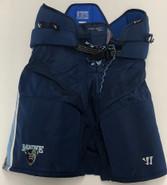 Warrior Covert DT2 Custom Pro Hockey Pants LARGE MAINE New