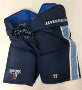 Warrior Covert DT2 Custom Pro Hockey Pants Medium MAINE Used