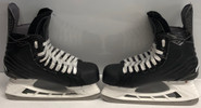 BAUER NEXUS CUSTOM PRO STOCK ICE HOCKEY SKATES 8 EEE