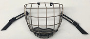 Bauer RE-AKT Cage SMALL