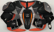Easton ST16 Sr Shoulder Pads XL Pro Stock NEW