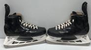 VH Custom Pro Stock Ice Hockey Skates sz 9.5 2