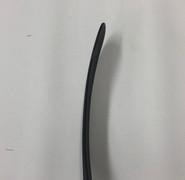 Bauer 1N Pro LH Pro Stock Hockey Stick Grip 87 Flex P88 Princeton