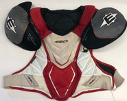 Bauer APX2 Easton Sr. Shoulder Pads