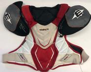 Bauer APX2 Easton Sr. Shoulder Pads