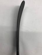 CCM JetSpeed FT2 Grip LH Pro Stock Hockey Stick 85 Flex Max Blade P28 Cave NHL Boston Bruins